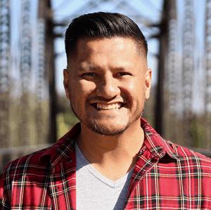 Pastor-Mauricio-Ruiz