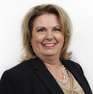 WEB-Dr Rhonda Petrini