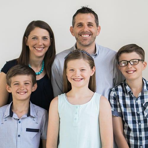 Missionaries-Cross