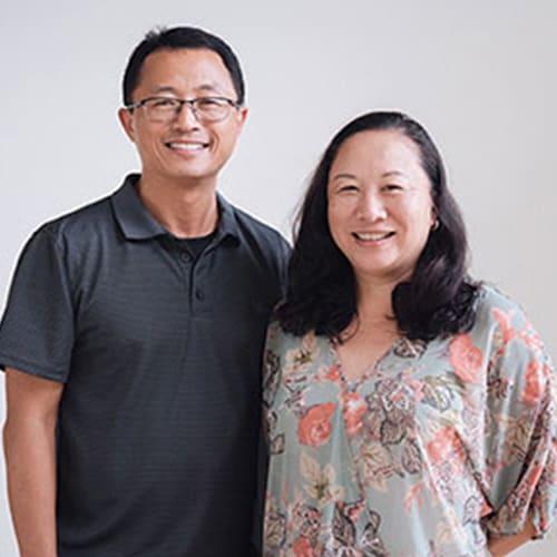 Missionaries-Tsang