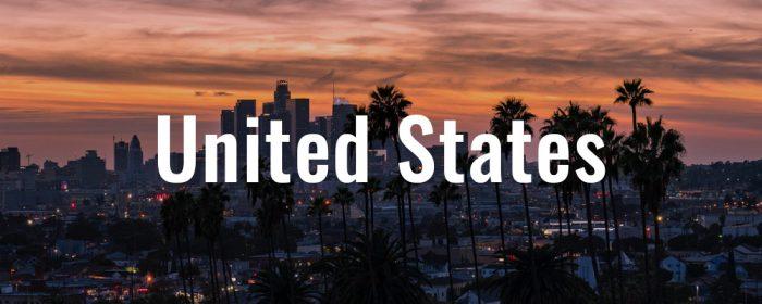 Locations-UnitedStates