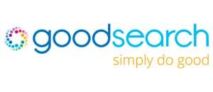 GoodSearcg