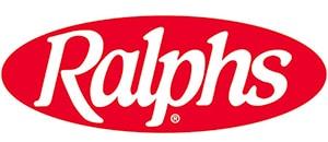 rakphs
