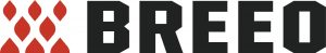 Breeo logo